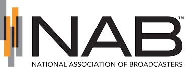 Member of National Association of Broadcasters